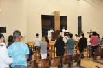 Festa do Santo Sao Gotardo - Igreja Santa Luzia - Sao Gotardo-MG (23)