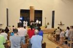Festa do Santo Sao Gotardo - Igreja Santa Luzia - Sao Gotardo-MG (25)