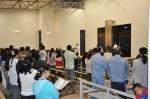 Festa do Santo Sao Gotardo - Igreja Santa Luzia - Sao Gotardo-MG (26)