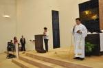 Festa do Santo Sao Gotardo - Igreja Santa Luzia - Sao Gotardo-MG (30)
