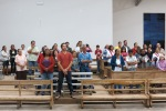 Festa do Santo Sao Gotardo - Igreja Santa Luzia - Sao Gotardo-MG (31)