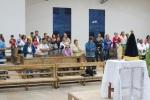 Festa do Santo Sao Gotardo - Igreja Santa Luzia - Sao Gotardo-MG (32)