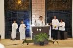 Festa do Santo Sao Gotardo - Igreja Santa Luzia - Sao Gotardo-MG (33)