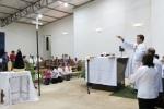 Festa do Santo Sao Gotardo - Igreja Santa Luzia - Sao Gotardo-MG (34)