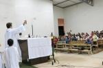 Festa do Santo Sao Gotardo - Igreja Santa Luzia - Sao Gotardo-MG (35)