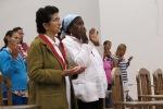 Festa do Santo Sao Gotardo - Igreja Santa Luzia - Sao Gotardo-MG (42)