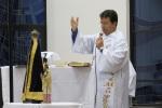 Festa do Santo Sao Gotardo - Igreja Santa Luzia - Sao Gotardo-MG (48)