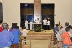 Festa do Santo Sao Gotardo - Igreja Santa Luzia - Sao Gotardo-MG (50)