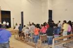 Festa do Santo Sao Gotardo - Igreja Santa Luzia - Sao Gotardo-MG (51)