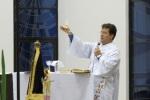 Festa do Santo Sao Gotardo - Igreja Santa Luzia - Sao Gotardo-MG (52)