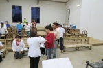 Festa do Santo Sao Gotardo - Igreja Santa Luzia - Sao Gotardo-MG (56)