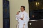 Festa do Santo Sao Gotardo - Igreja Santa Luzia - Sao Gotardo-MG (59)