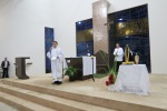 Festa do Santo Sao Gotardo - Igreja Santa Luzia - Sao Gotardo-MG (60)