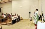 Festa do Santo Sao Gotardo - Igreja Santa Luzia - Sao Gotardo-MG (61)