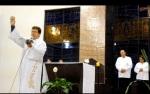 Festa do Santo Sao Gotardo - Igreja Santa Luzia - Sao Gotardo-MG (62)