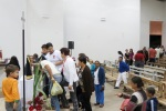 Festa do Santo Sao Gotardo - Igreja Santa Luzia - Sao Gotardo-MG (67)