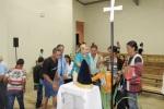 Festa do Santo Sao Gotardo - Igreja Santa Luzia - Sao Gotardo-MG (68)