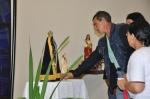 Festa do Santo Sao Gotardo - Igreja Santa Luzia - Sao Gotardo-MG (70)