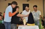 Festa do Santo Sao Gotardo - Igreja Santa Luzia - Sao Gotardo-MG (71)