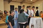 Festa do Santo Sao Gotardo - Igreja Santa Luzia - Sao Gotardo-MG (73)