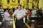 Festa do Santo São Gotardo 2012 - São Gotardo-MG (04)