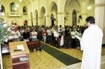 Festa do Santo São Gotardo 2012 - São Gotardo-MG (13)