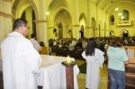 Festa do Santo São Gotardo 2012 - São Gotardo-MG (14)