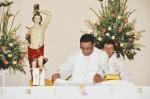 Festa do Santo São Gotardo 2012 - São Gotardo-MG (16)