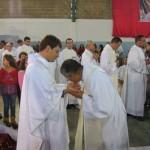 Ordenacao Sacerdotal Jose Luis Paiva (01)