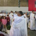 Ordenacao Sacerdotal Jose Luis Paiva (02)