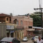 Ordenacao Sacerdotal Jose Luis Paiva (04)
