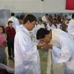 Ordenacao Sacerdotal Jose Luis Paiva (06)