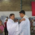 Ordenacao Sacerdotal Jose Luis Paiva (07)