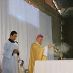 Ordenacao Sacerdotal Jose Luis Paiva (12)
