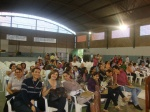 Ordenacao Sacerdotal Jose Luis Paiva (13)