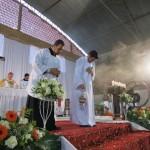 Ordenacao Sacerdotal Jose Luis Paiva (14)