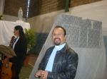 Ordenacao Sacerdotal Jose Luis Paiva (15)