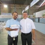 Ordenacao Sacerdotal Jose Luis Paiva (16)