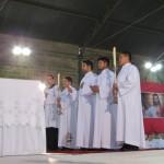 Ordenacao Sacerdotal Jose Luis Paiva (17)