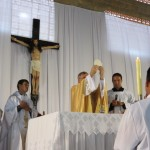 Ordenacao Sacerdotal Jose Luis Paiva (18)