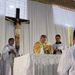 Ordenacao Sacerdotal Jose Luis Paiva (19)
