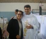 Ordenacao Sacerdotal Jose Luis Paiva (20)