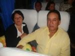 Ordenacao Sacerdotal Jose Luis Paiva (23)