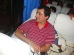 Ordenacao Sacerdotal Jose Luis Paiva (28)