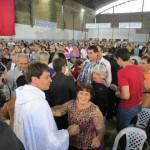 Ordenacao Sacerdotal Jose Luis Paiva (30)