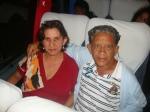 Ordenacao Sacerdotal Jose Luis Paiva (32)