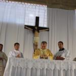 Ordenacao Sacerdotal Jose Luis Paiva (33)