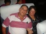 Ordenacao Sacerdotal Jose Luis Paiva (35)