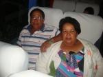 Ordenacao Sacerdotal Jose Luis Paiva (36)