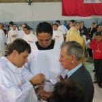 Ordenacao Sacerdotal Jose Luis Paiva (38)